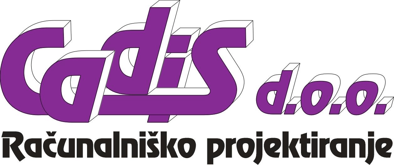 cadis-raunalniko_projektiranje