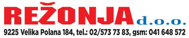 logo_rezonjai
