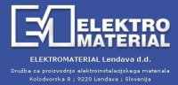 elektromaterialm