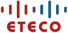 eteco-logo-web-227