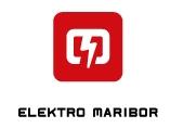 elektomb