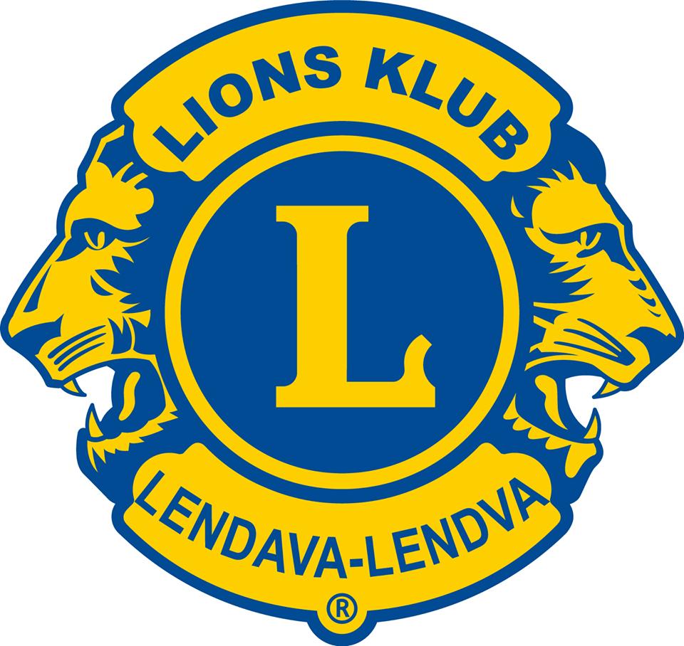 lions_lendava