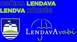 obcinaLendava