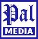 pal_media