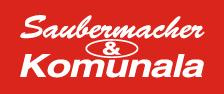 saubermacher-komunala_logo