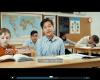 Promocijski video projekta Večjezičnost