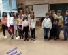 5. razred – 2. naravoslovni dan